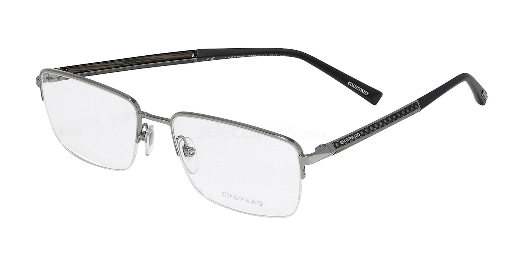 0509 VCHC98 Glasses, Chopard