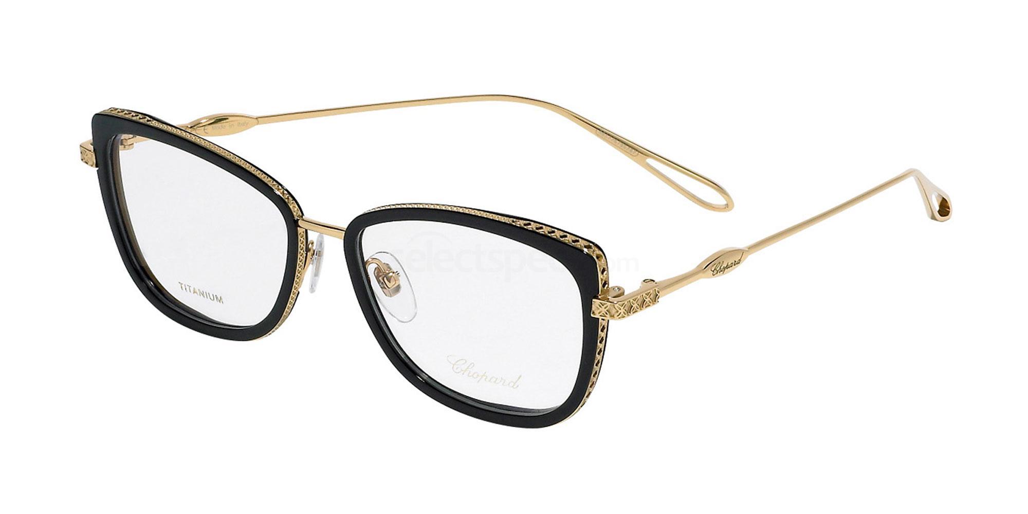 0300 VCH256M Glasses, Chopard