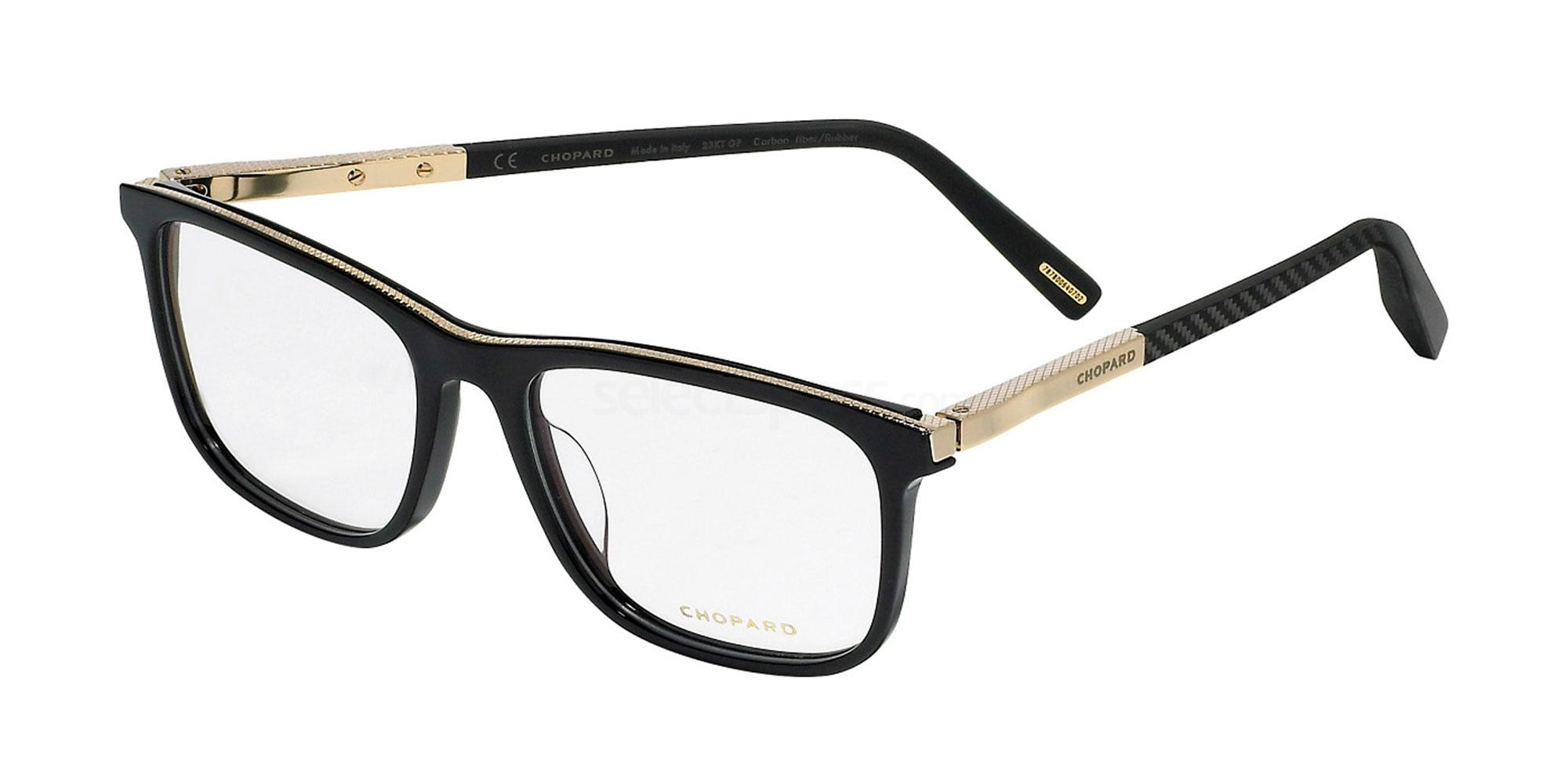 0300 VCH270 Glasses, Chopard