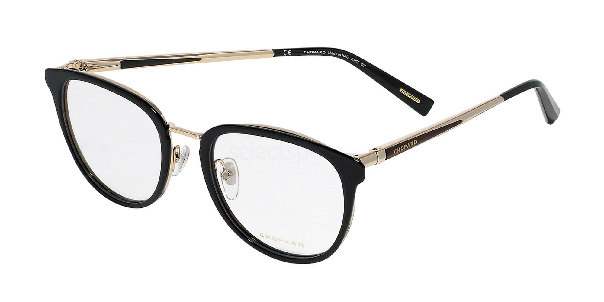0700 VCHD19 Glasses, Chopard