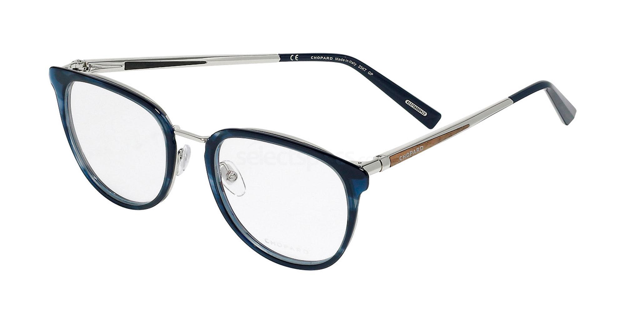 09N4 VCHD19 Glasses, Chopard