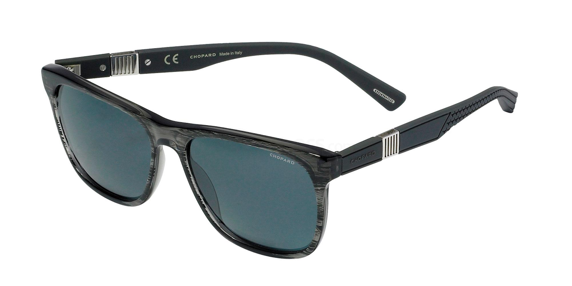 1EXP SCH236 Sunglasses, Chopard