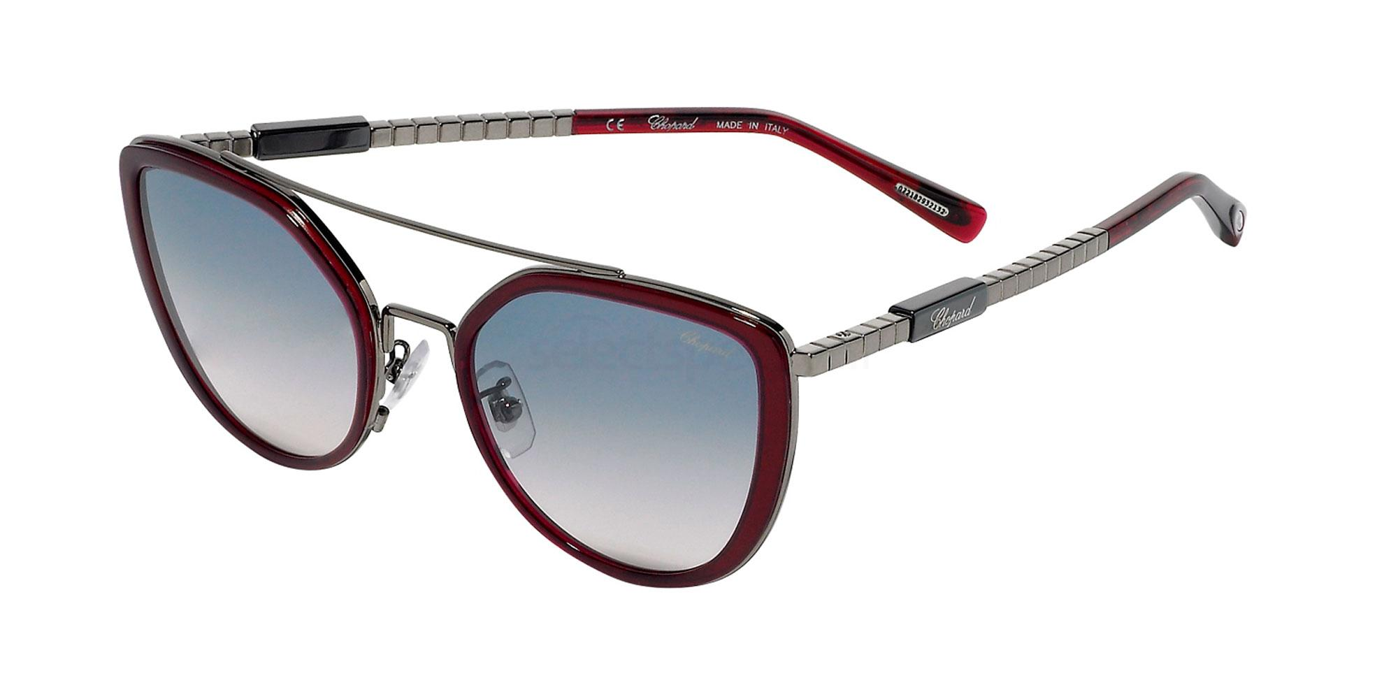 0509 SCHC23 Sunglasses, Chopard