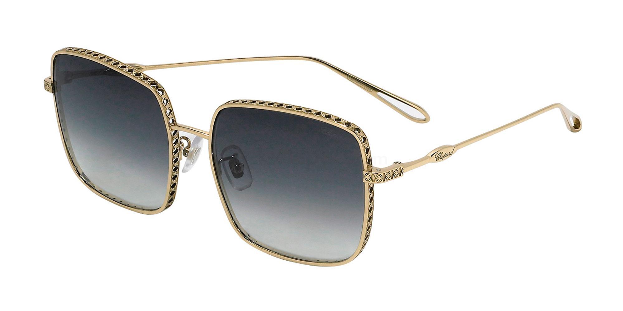 0300 SCHC85M Sunglasses, Chopard