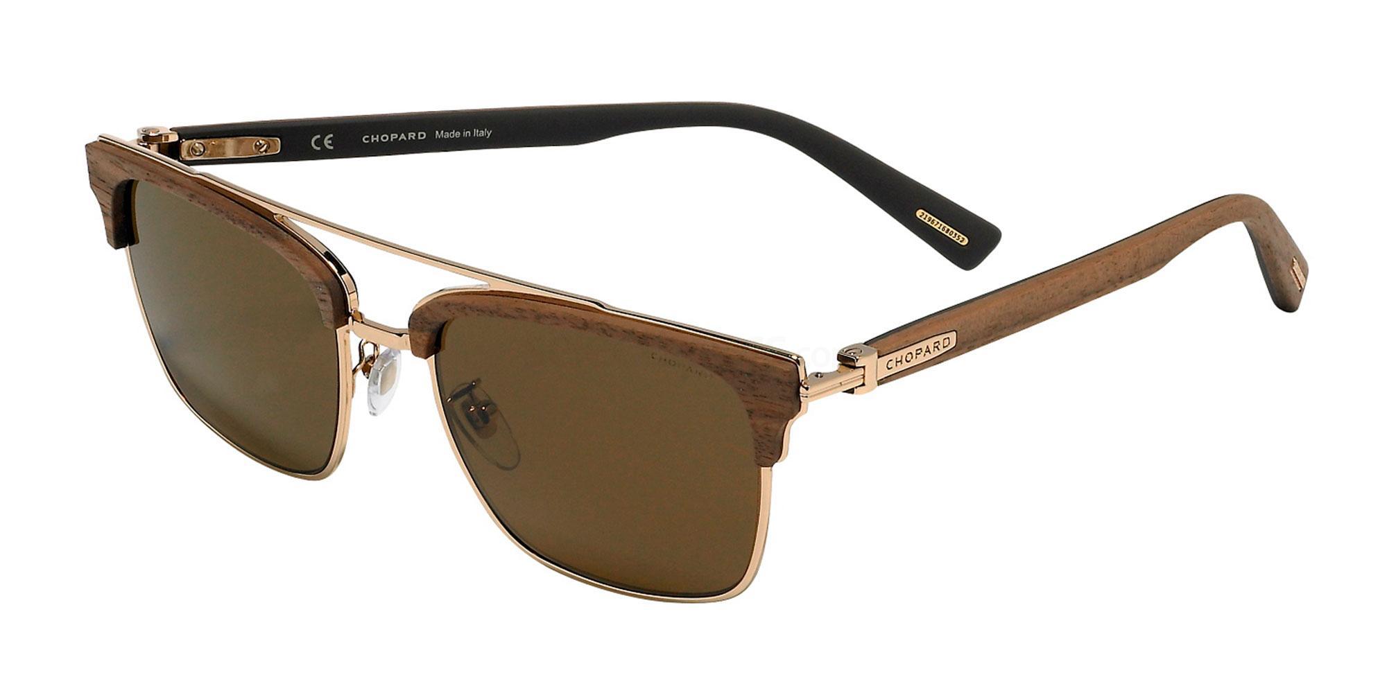 300Z SCHC90 Sunglasses, Chopard