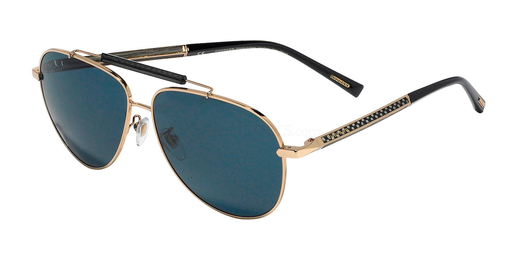 300P SCHC94 Sunglasses, Chopard