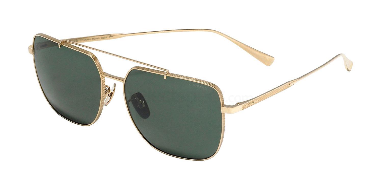 300Z SCHC97M Sunglasses, Chopard