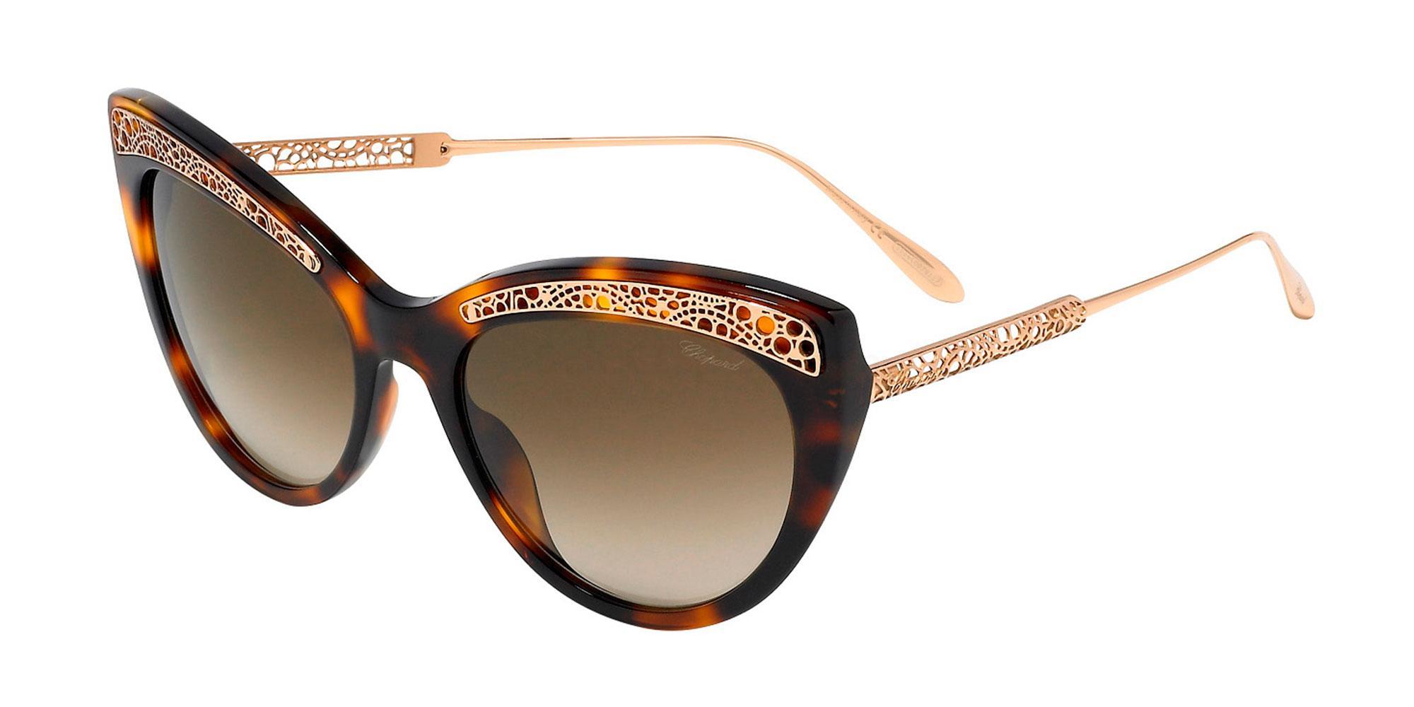 0748 SCH258 Sunglasses, Chopard