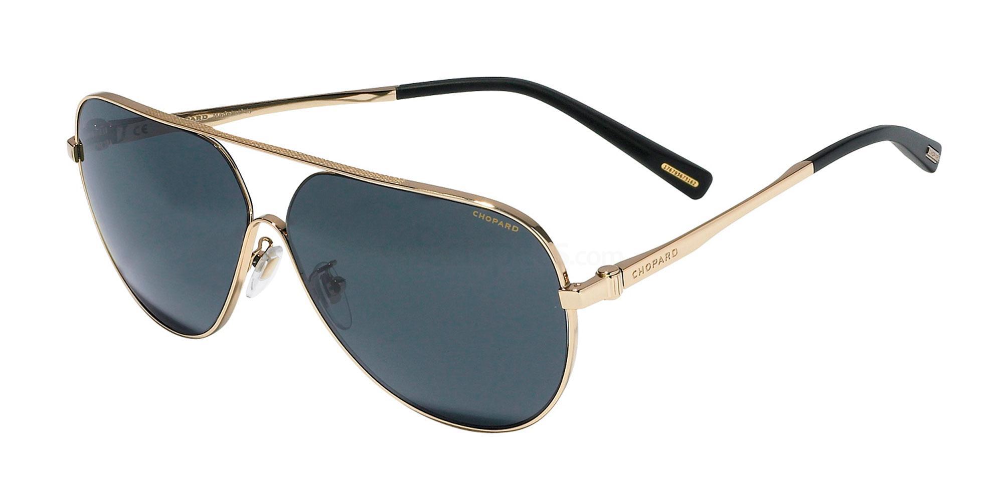 300W SCHC30 Sunglasses, Chopard