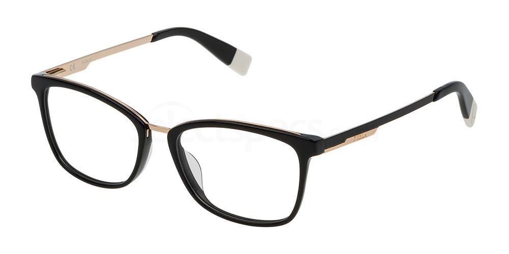 0700 VFU128 Glasses, Furla
