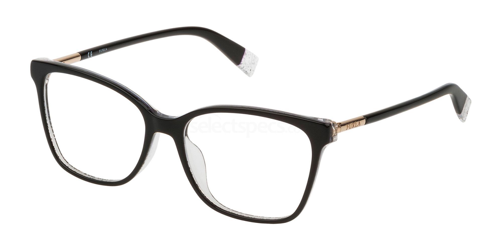 09G5 VFU248 Glasses, Furla