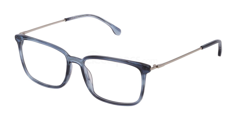 06WR VL4222 Glasses, Lozza