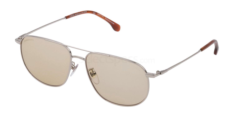 579C SL2328M Sunglasses, Lozza