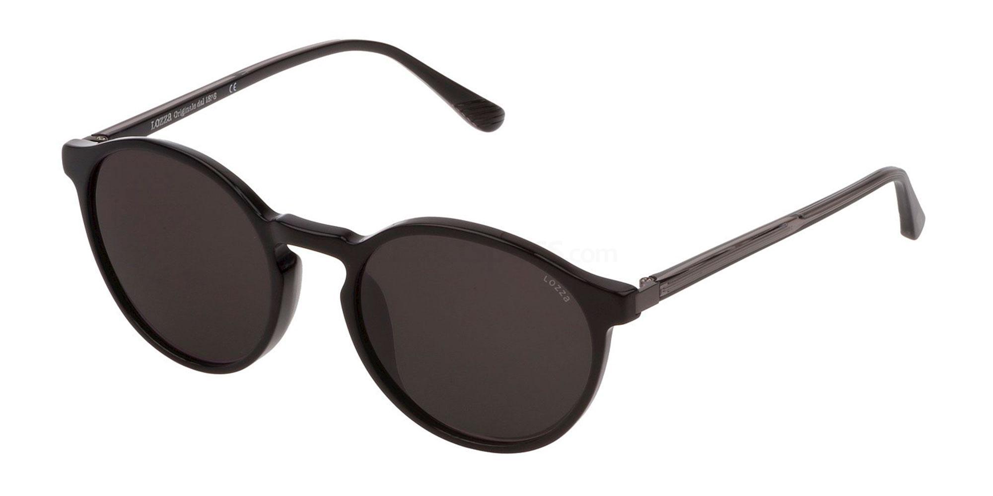 0700 SL4226 Sunglasses, Lozza