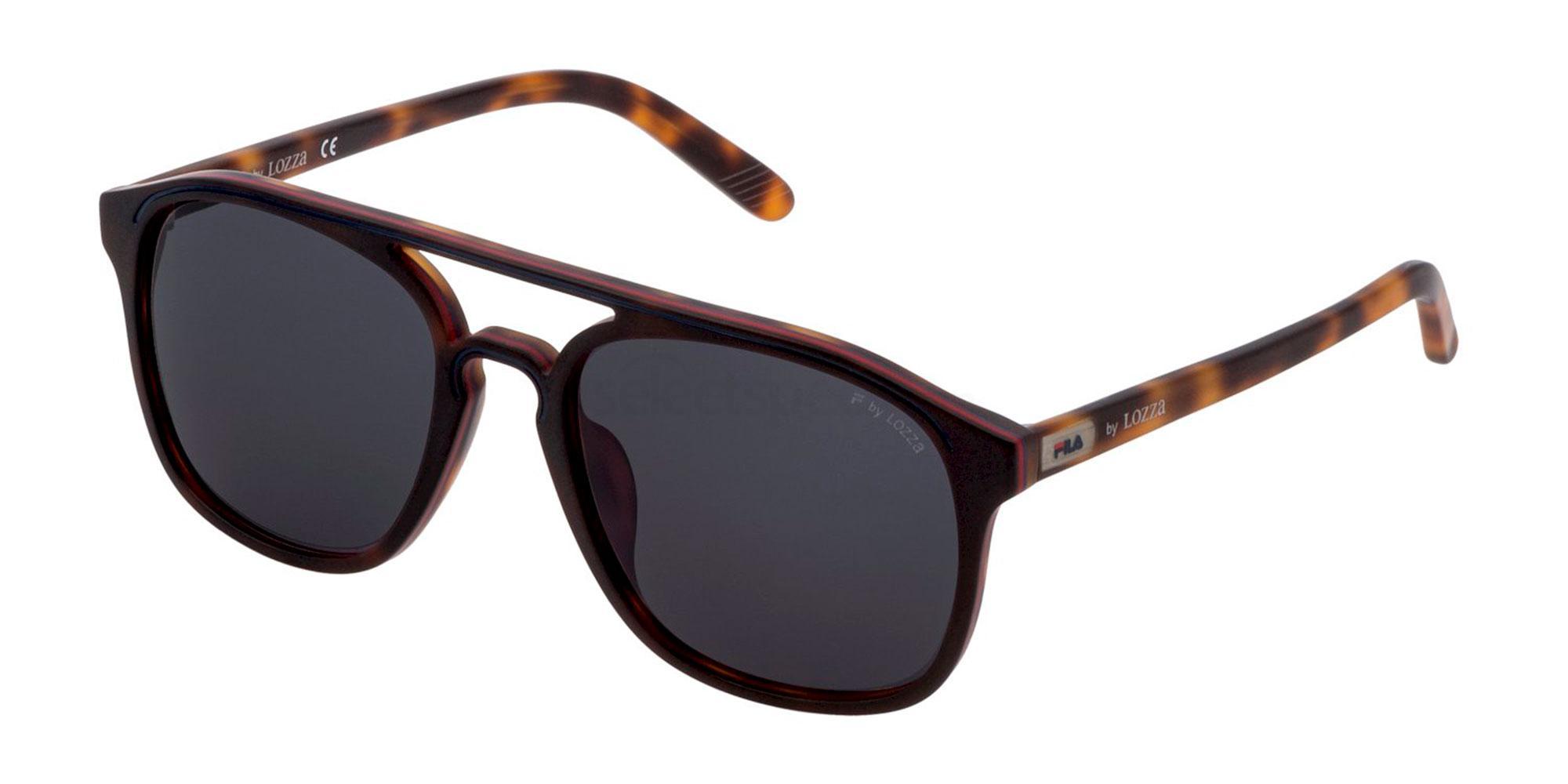 0993 SL4252 Sunglasses, Lozza