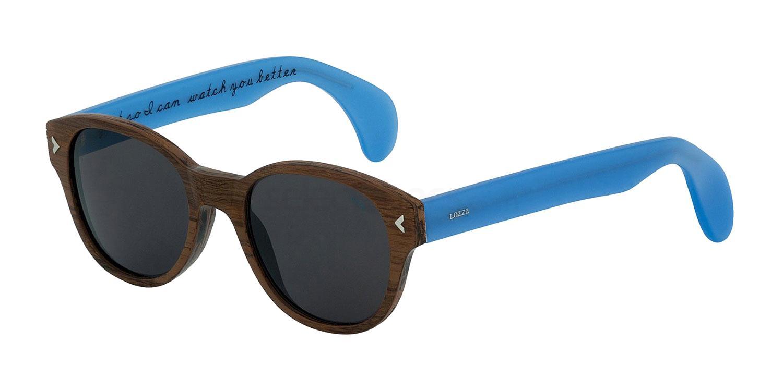 ANCP SL1913M Sunglasses, Lozza