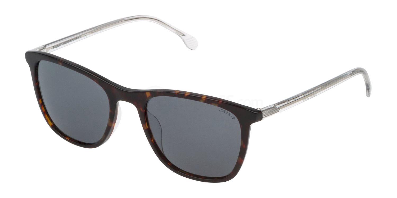 768P SL4177M Sunglasses, Lozza