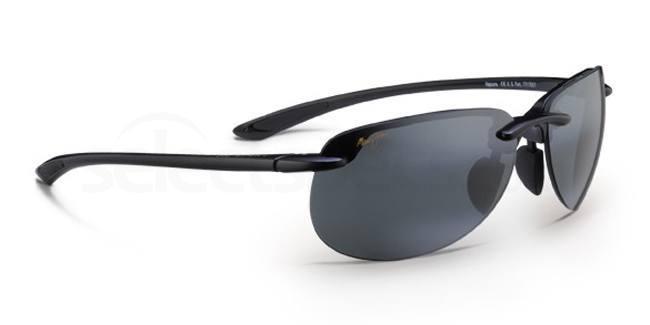 414-02 Hapuna Sunglasses, Maui Jim