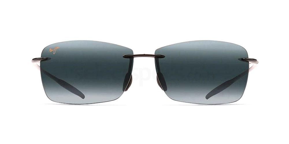 423-02 Lighthouse Sunglasses, Maui Jim