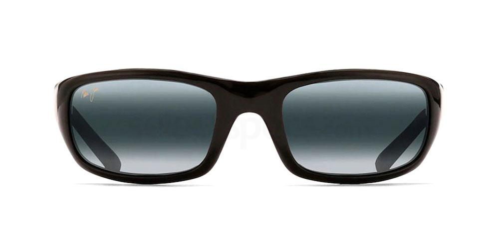 103-02 Stingray Sunglasses, Maui Jim