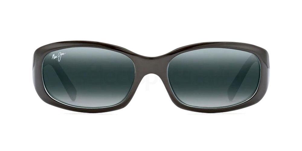 219-03 Punchbowl Sunglasses, Maui Jim