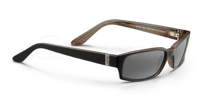 220-02 Atoll Sunglasses, Maui Jim