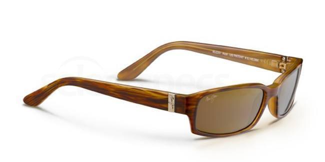 micro sunglasses trend
