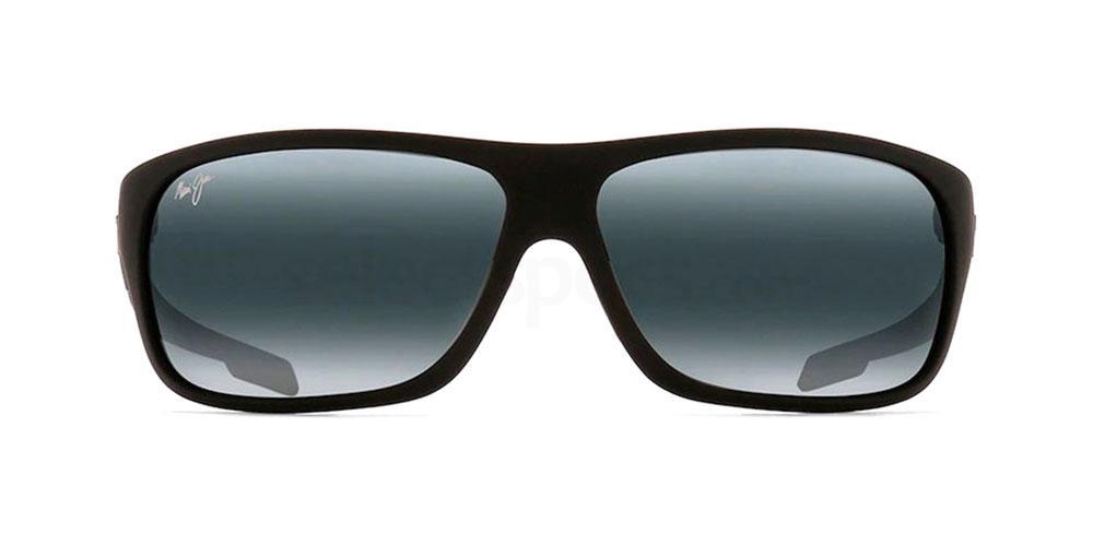 237-2M Island Time Sunglasses, Maui Jim