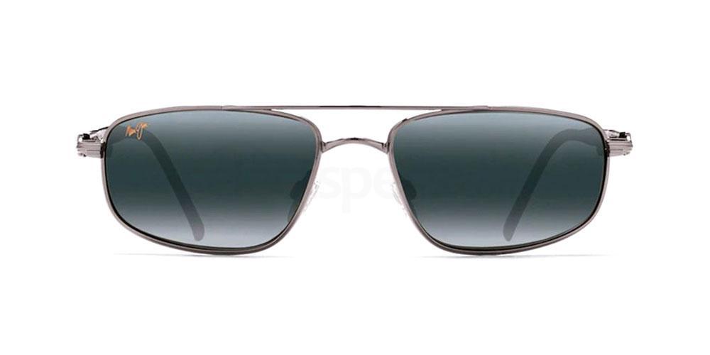 162-02 Kahuna Sunglasses, Maui Jim