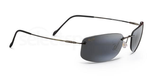450-02 Lahaina Sunglasses, Maui Jim