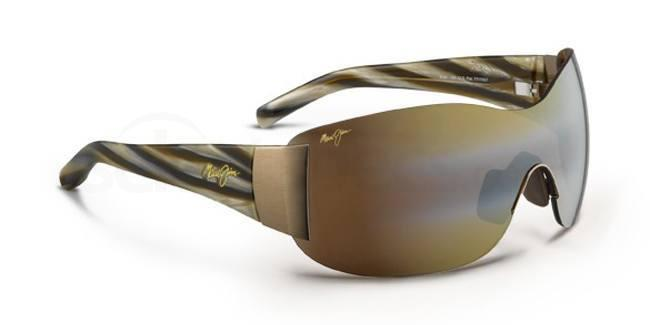 H514-23 Kula Sunglasses, Maui Jim