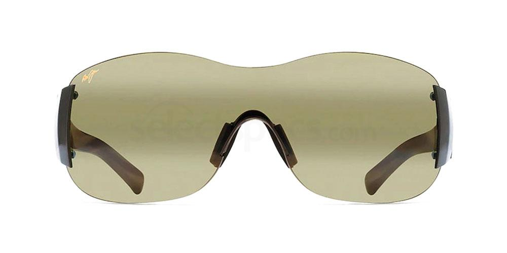 HT514-02 Kula Sunglasses, Maui Jim