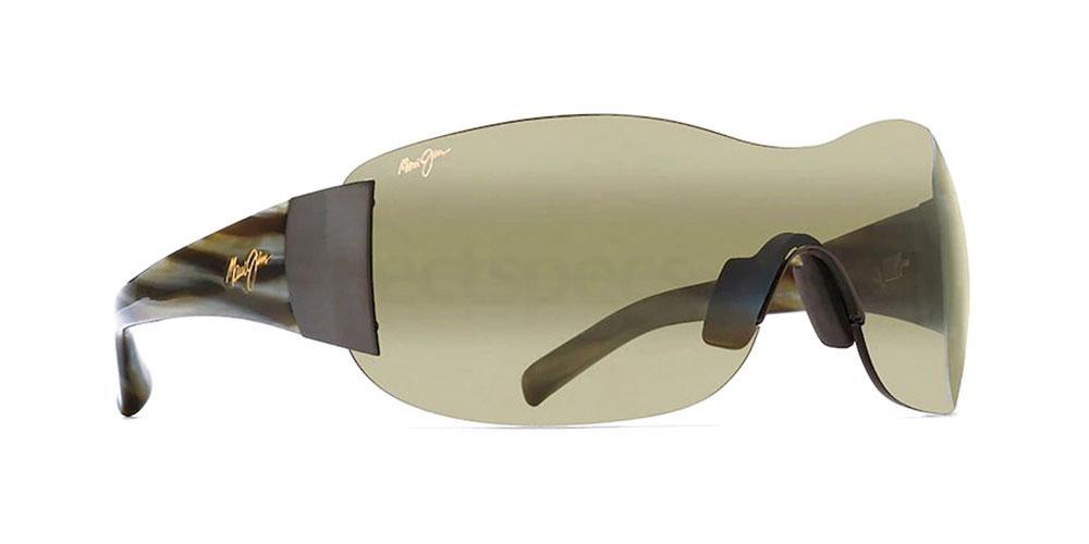 ugly sunglasses trend 2021 sports eyewear maui jim