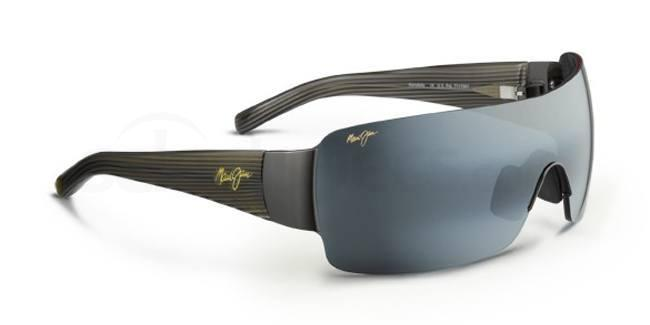 520-02 Honolulu Sunglasses, Maui Jim