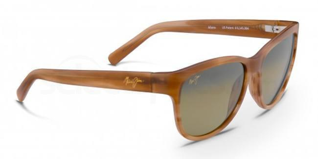 HS273-22M Ailana Sunglasses, Maui Jim