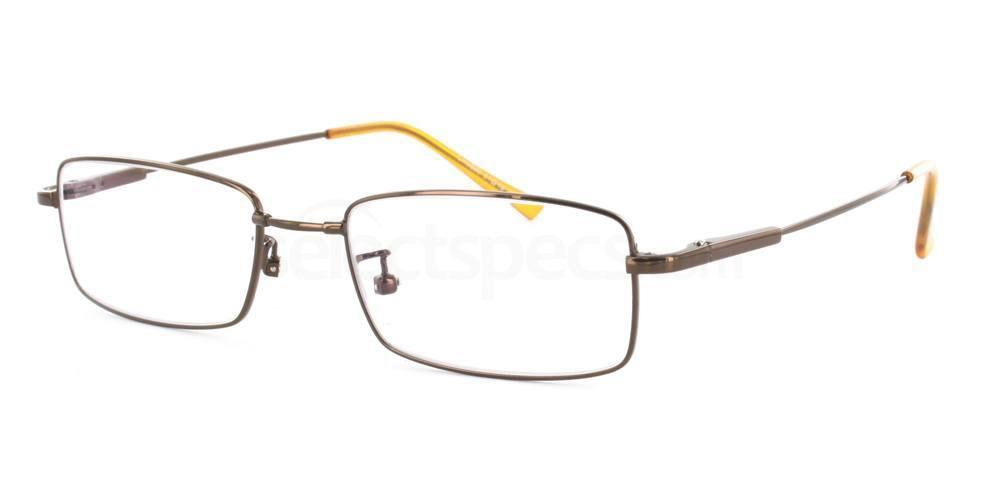 Most Comfortable Lightweight Glasses | Fashion & Lifestyle ...