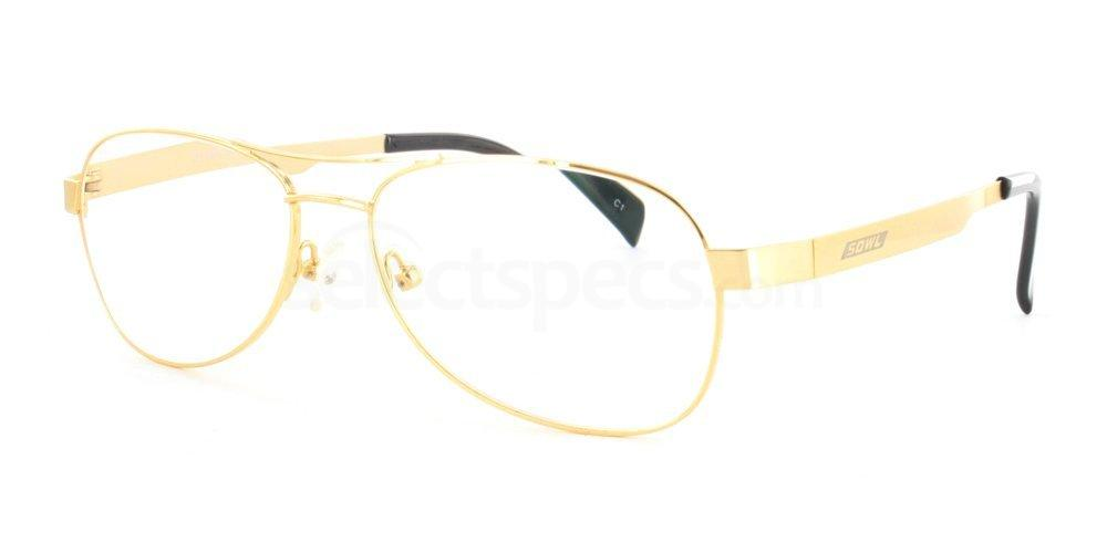 gold_aviator_prescription_glasses