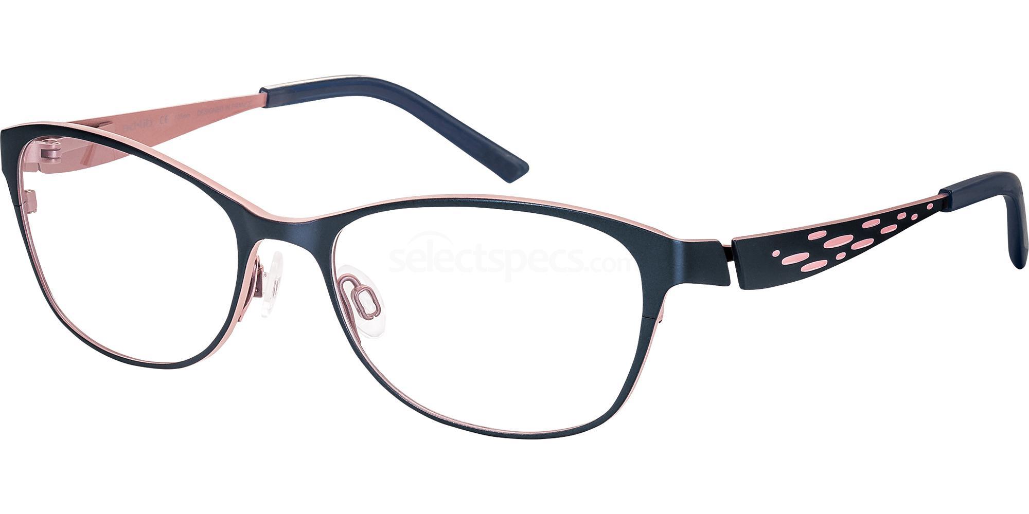 NV AB3222U Glasses, Ad Lib