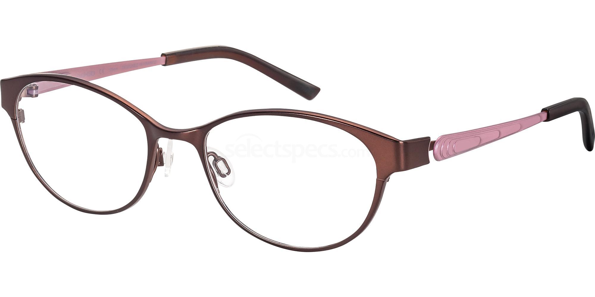BR AB3224U Glasses, Ad Lib
