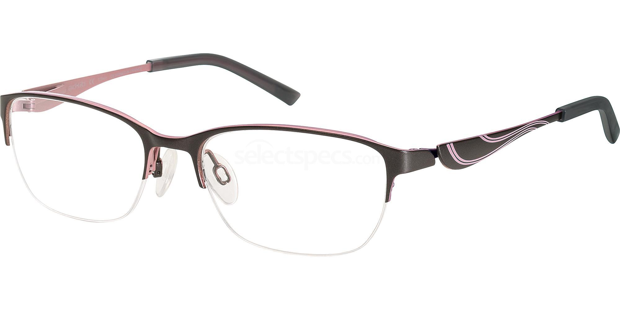 GR AB3229U Glasses, Ad Lib