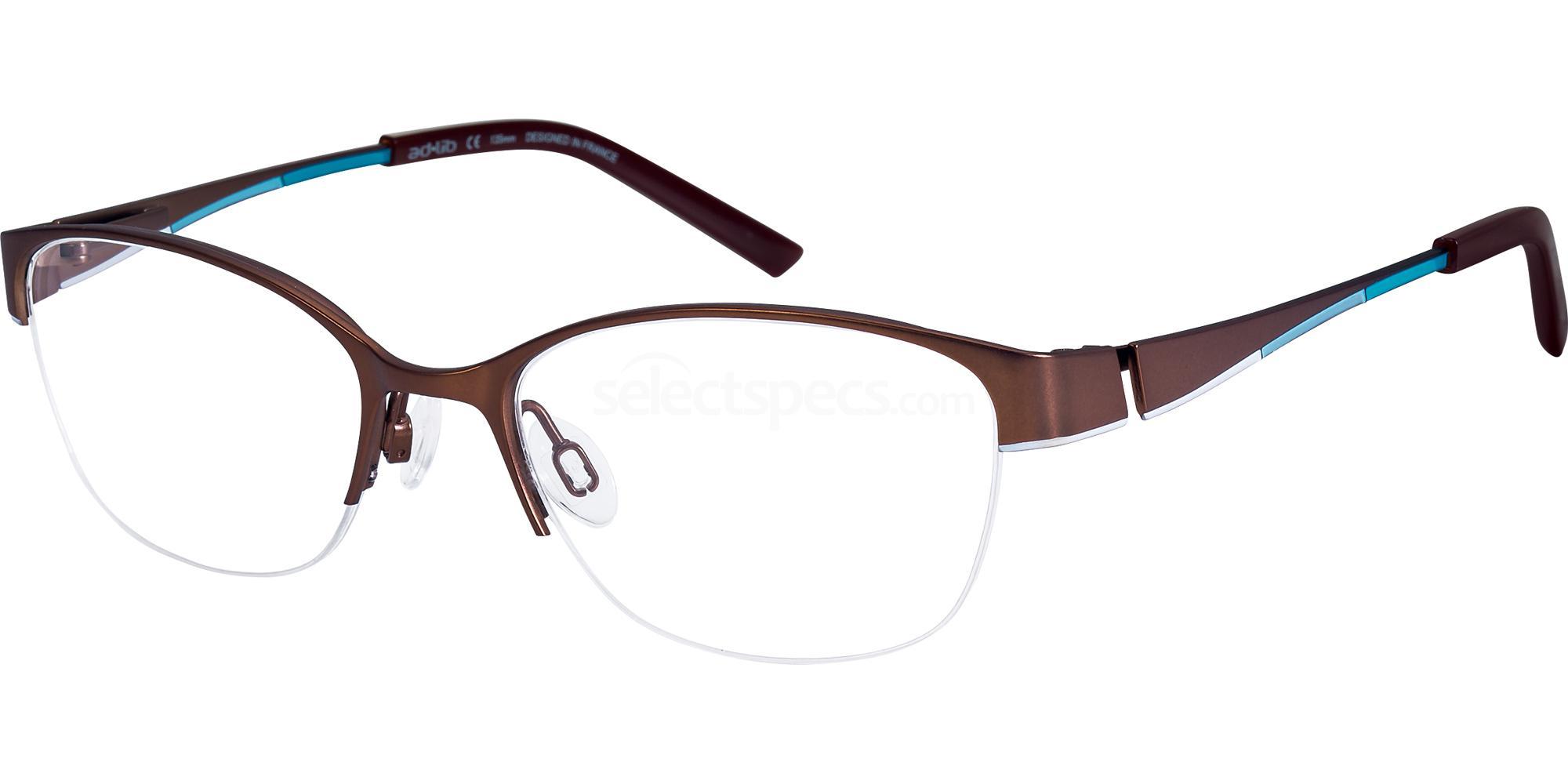 BR AB3232U Glasses, Ad Lib