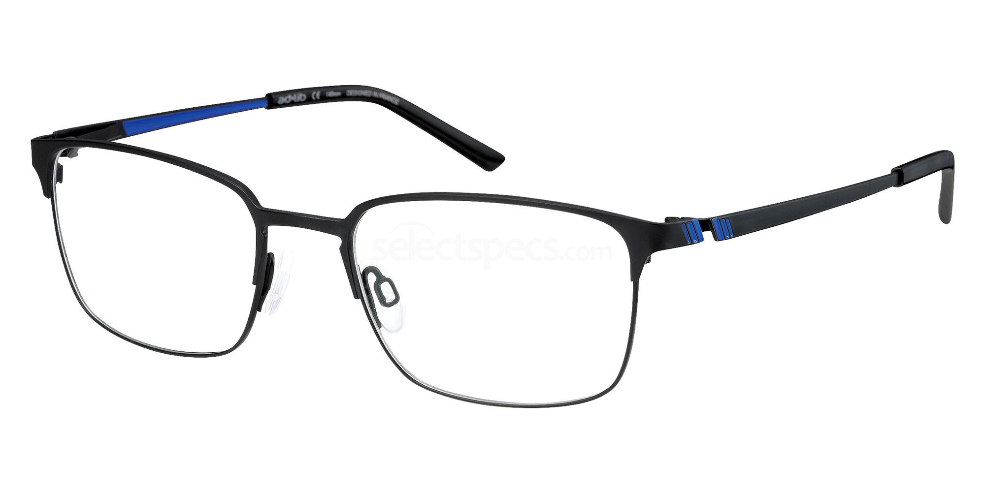 BK AB3192U Glasses, Ad Lib