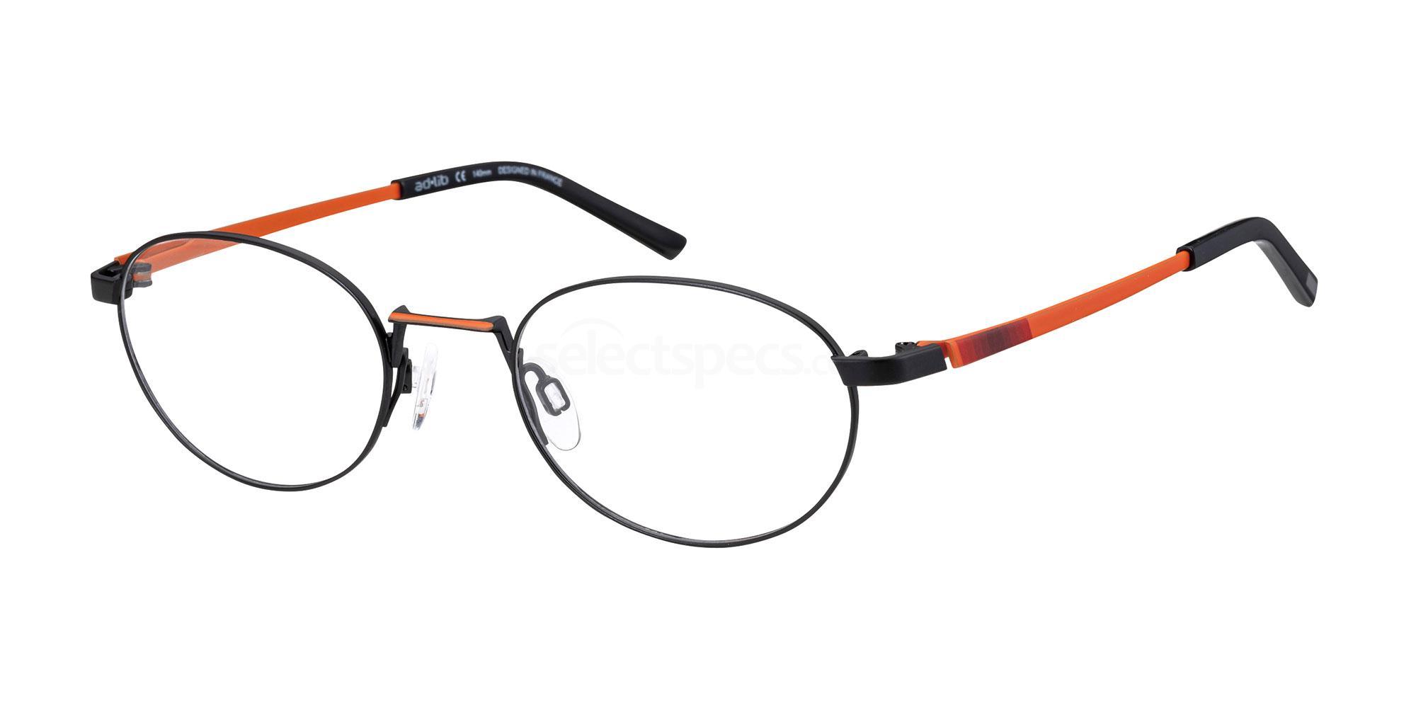 BK AB3311 Glasses, Ad Lib