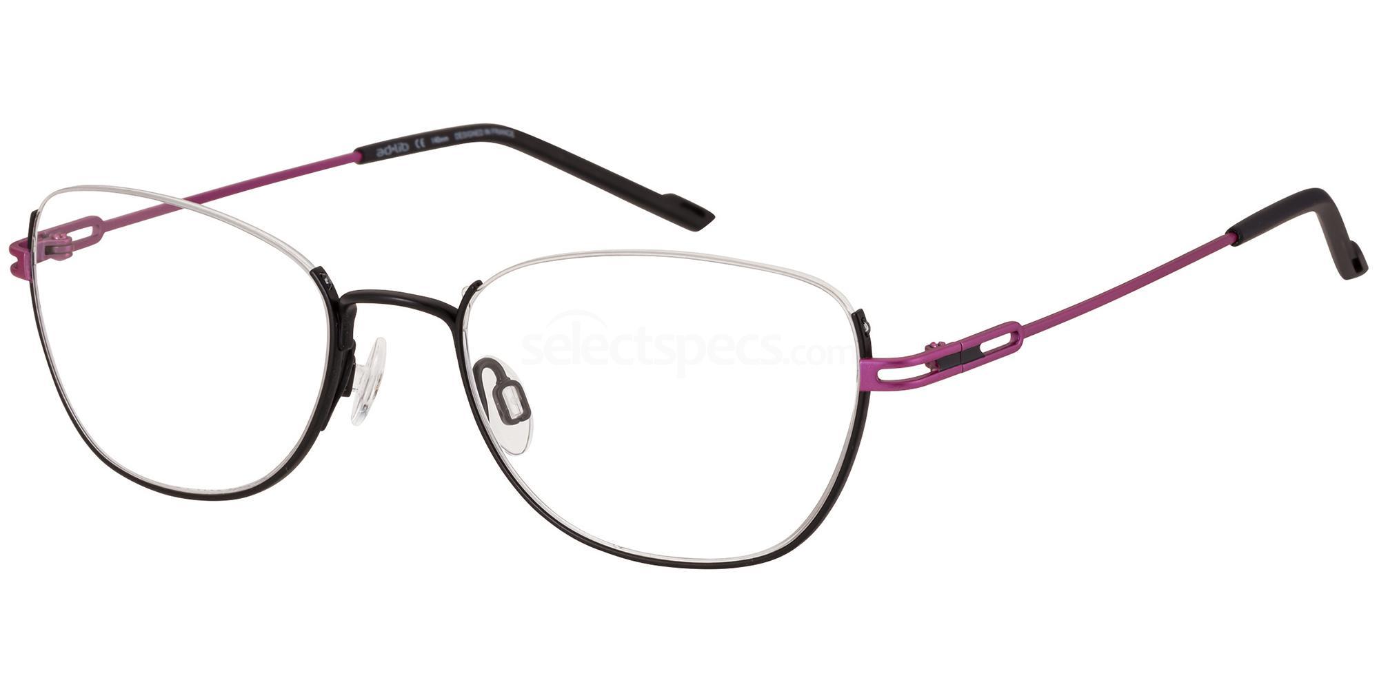BK AB3278 Glasses, Ad Lib