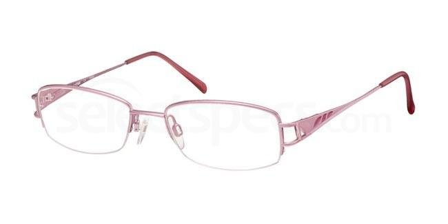 534 AR16332 Glasses, Aristar