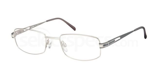 524 AR6799 Glasses, Aristar