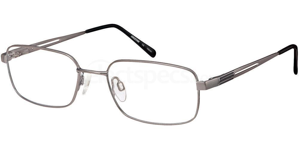 505 AR16208 Glasses, Aristar