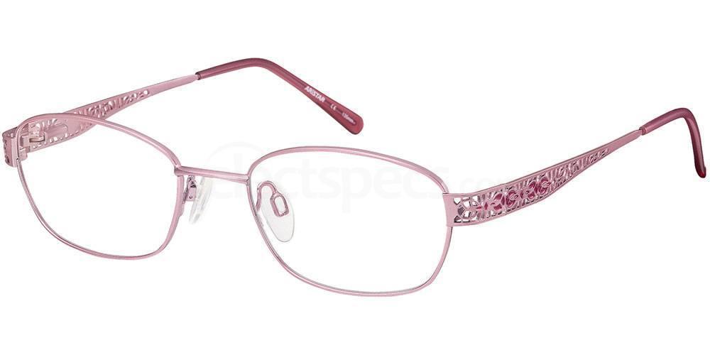 534 AR16341 Glasses, Aristar