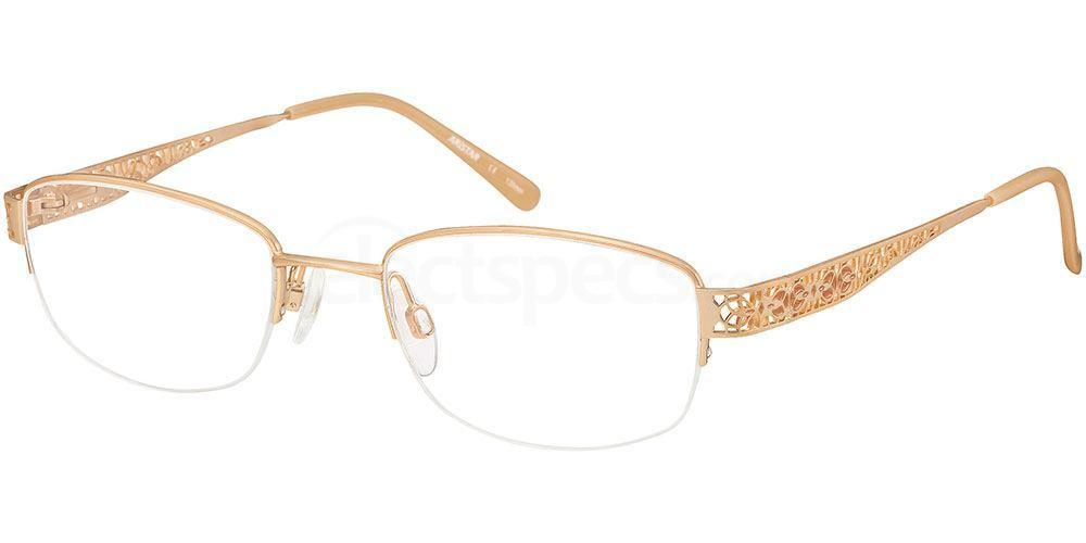 501 AR16342 Glasses, Aristar