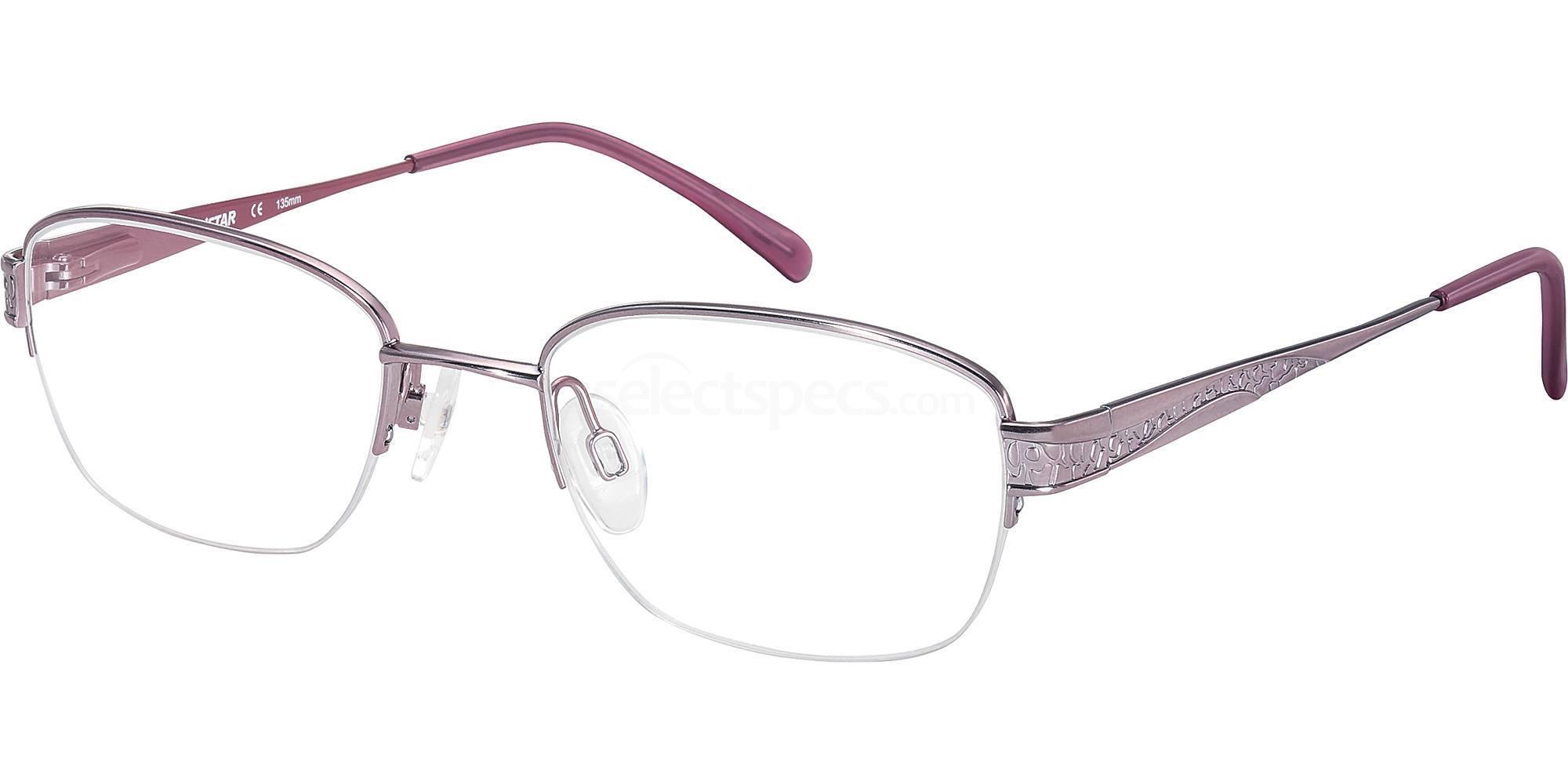 534 AR16352 Glasses, Aristar